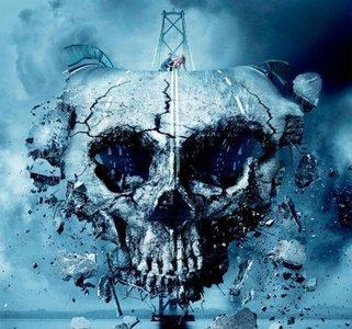 Taquilla española | La muerte no puede con Abrams