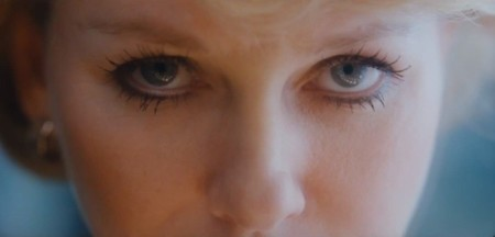 Naomi Watts es la nueva Lady Di en 'Diana', una de las películas más esperadas