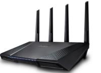 Ya nos lo decía Maxwell: si la WiFi no va bien, recoloca tu router