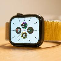 Más rápido y más resistente al agua: Ming-Chi Kuo estrena los rumores del Apple Watch Series 6