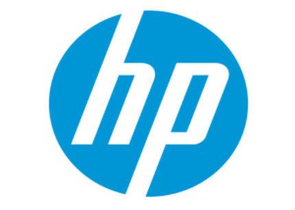 HP confirma que prepararán un nuevo smartphone