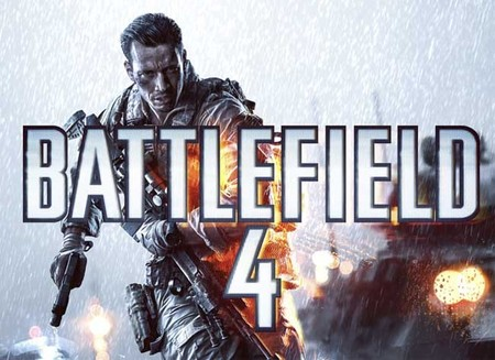 'Battlefield 4': los gráficos de PS4 y Xbox One cara a cara
