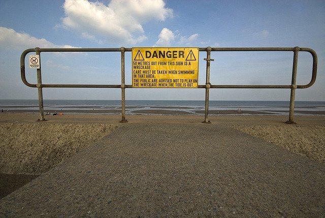 peligro.jpg