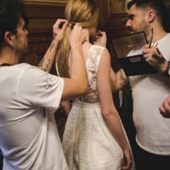 Foto 72 de 83 de la galería santos-costura-novias en Trendencias