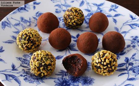 Las mejores recetas dulces y saludables para los niños que esperan la llegada de los Reyes Magos