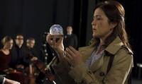 Cinco actrices perfectas para 'Los Misterios de Laura' de NBC