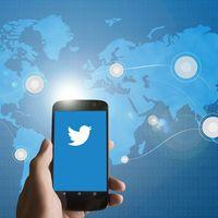Descubierta en Twitter una botnet con 350.000 cuentas interconectadas que llevaba desde 2013 pasando desapercibida