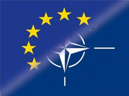 """La UE planea crear un eBay para vender equipo militar """"sobrante"""", según un funcionario anónimo"""