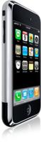 Algunas críticas al iPhone