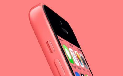 Hermanos enfrentados: El iPhone 5S frente al iPhone 5C y al iPhone 5