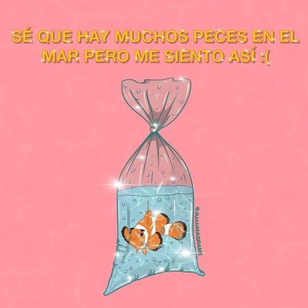 Juanmagrams
