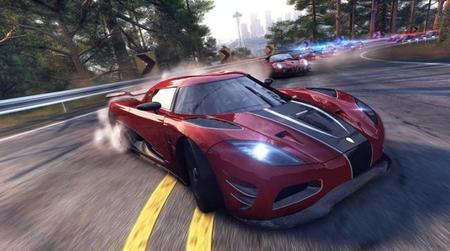Ya puedes apuntarte a la beta de The Crew para PS4 y Xbox One