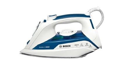 Bosch Tda5028010 Sensixx X Da50