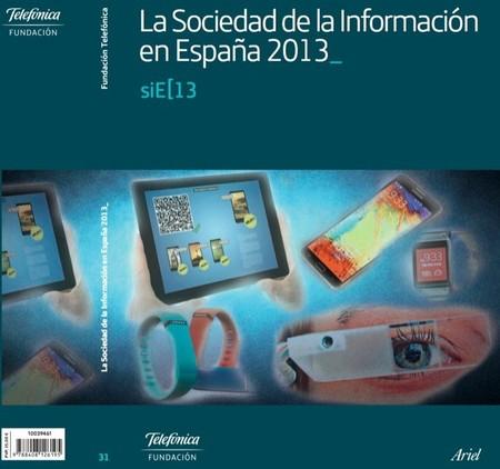 La mochila digital de Telefónica se implantará en toda España en el 2014