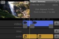Vimeo lanza su aplicación nativa para iOS