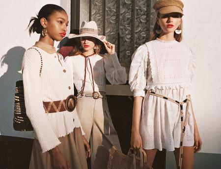 Zara Trf Ss 2019 09