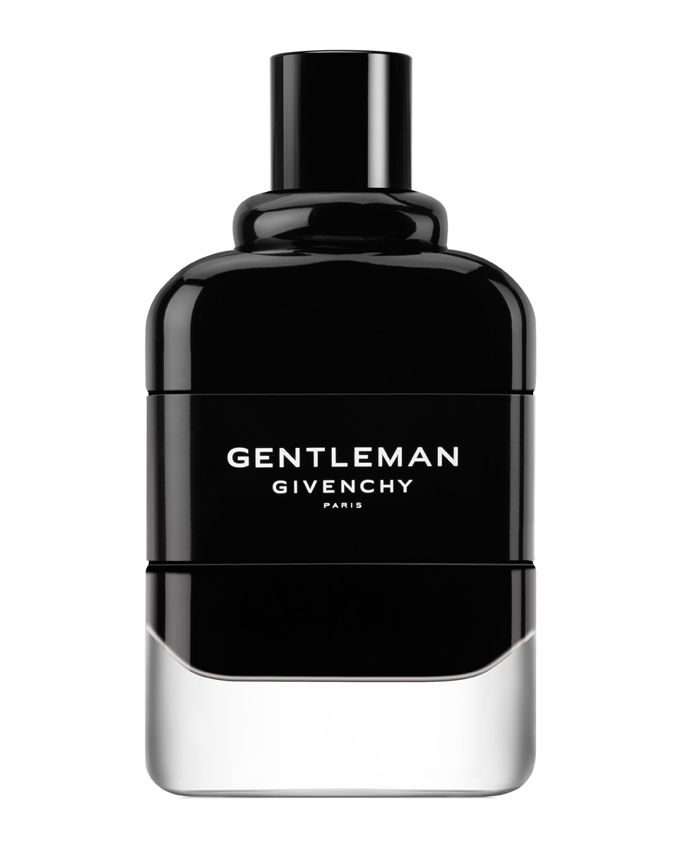 Eau de Parfum Gentleman 100 ml Givenchy