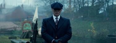 'Peaky Blinders': las nueve cosas que necesitamos ver en la sexta y última temporada de la serie