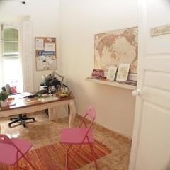 Foto 5 de 15 de la galería hostal-vidamia en Trendencias
