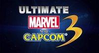La versión completa de la intro de 'Ultimate Marvel vs. Capcom 3' es una auténtica maravilla