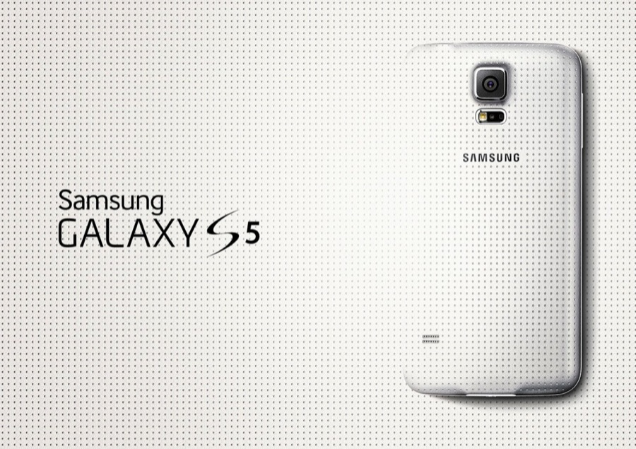 Foto de Samsung Galaxy S5 (43/94)