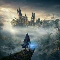 Todo lo que sabemos sobre Hogwarts Legacy, el mundo abierto basado en el universo de Harry Potter