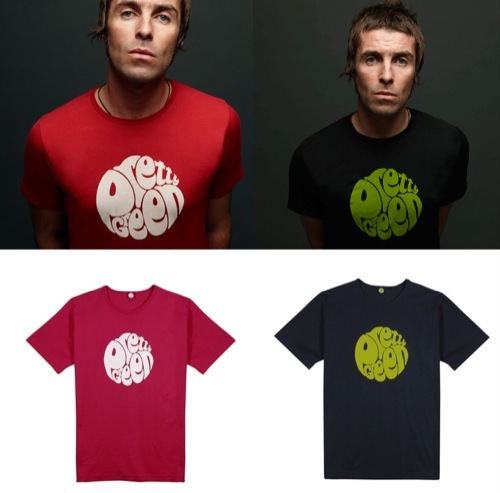 Foto de Pretty Green, Primavera-Verano 2009, la marca de Liam Gallagher (15/15)
