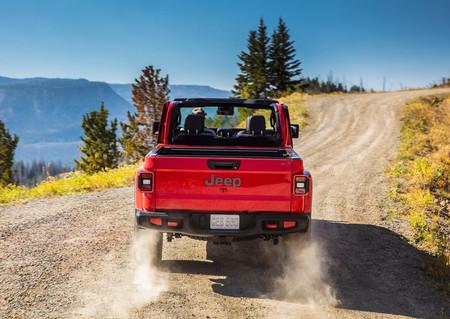 Jeep Gladiator 2020 1280 9a