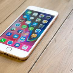 Foto 32 de 45 de la galería ejemplos-de-fotos-con-el-iphone-8-plus en Applesfera