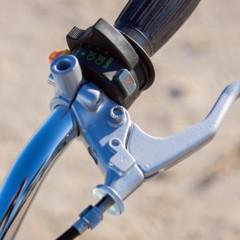 Foto 12 de 20 de la galería little-blue en Motorpasion Moto