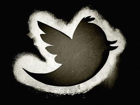 ¿Será el primer gran desbloqueo de acciones un nuevo golpe para el 'annus horribilis' de Twitter?