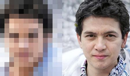 Esta inteligencia artificial es capaz de imaginar qué cara se esconde tras una foto pixelada
