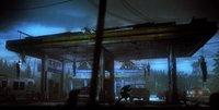 'Deadlight' se muestra en un nuevo teaser tráiler con Randall Wayne, el protagonista