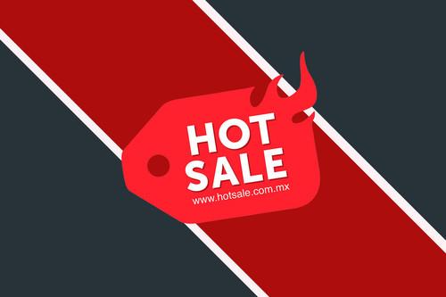 Cazando Gangas México: especial preventa Hot Sale 2020