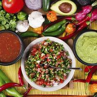 Ya viene Oficios Culinarios: un encuentro para visibilizar lo que hay detrás de las cocinas mexicanas