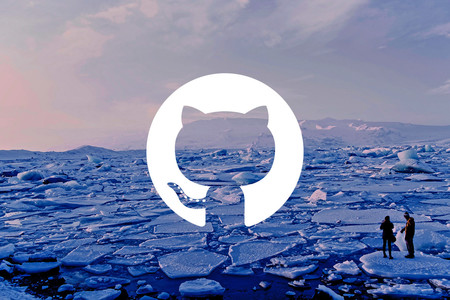 Github Arctic World Archive