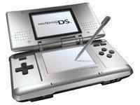 Un millón de Nintendo DS vendidas en Europa