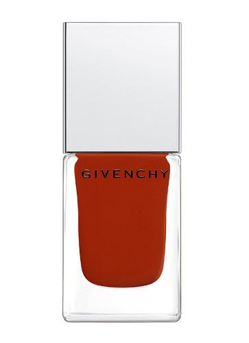 Esmalte Otono Givenchy