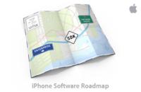 El SDK del iPhone el 6 de marzo