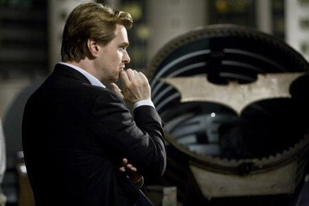 Christopher Nolan, un director temerariamente encumbrado