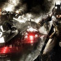 ¿Podrá tu PC con Batman: Arkham Knight? Aquí tienes los requisitos