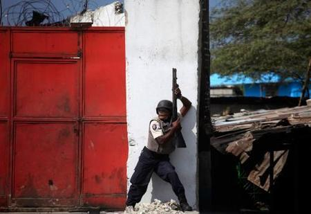 haiti27