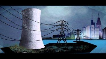 Tomorrowland, la ciudad de los científicos