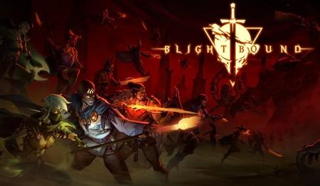 Blightbound, lo nuevo de los creadores de Awesomenauts, será un dungeon crawler multijugador que llegará en verano