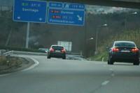 El Gobierno reducirá su flota de coches oficiales