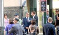 Robert De Niro y Bradley Cooper protagonizarán el thriller 'Sin límites (Limitless)', basado en el libro 'The Dark Fields'