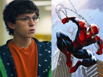 Spider-Man: el director y los guionistas revelan cómo será el reboot que prepara Marvel