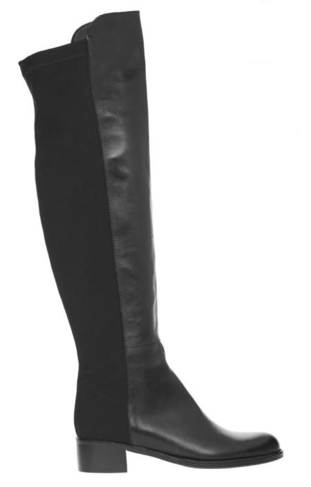 victoria--boot-black-leather-and-nitri.jpg