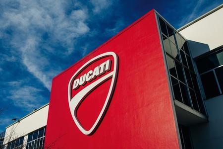 KTM quiere conquistar el mercado de motos deportivas y podría hacerlo con Ducati, según Stefan Pierer