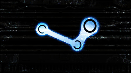 Valve presenta su GamePad para Steam y será compatible con Mac